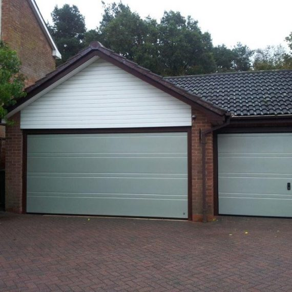JKDoors-garage-doors-top-rib-05