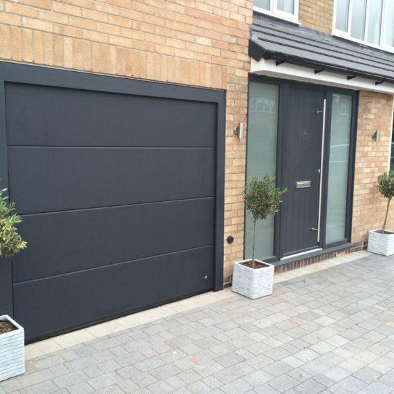 JK Doors garage doors 012