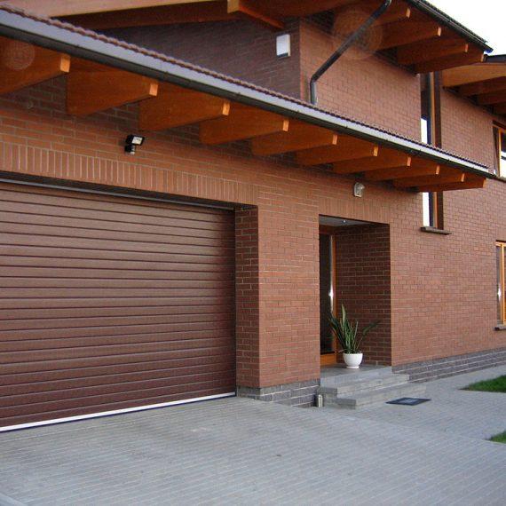 garage door rib ryterna 01