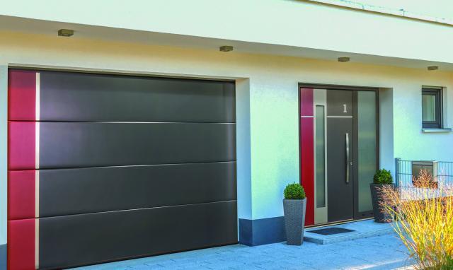 ryterna entry doors